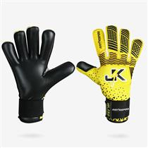 J4K REVO YELLOW PRO HYBRID (roll+negativ palm)