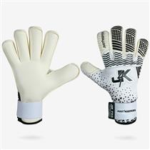 J4K REVO WHITE PRO ROLL JUNIOR