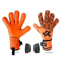J4K PRO REVO ROLL orange