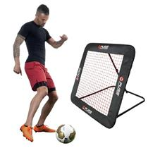 Pure2Improve Mini Rebounder