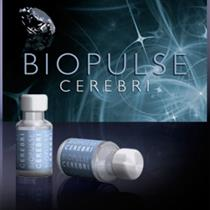BIOPULSE® CEREBRI nervous system regeneration