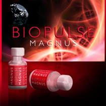 BIOPULSE® MAGNUS heart regeneration