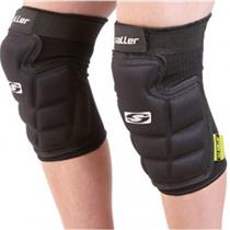 Knee protection - 575