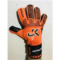 J4K REVO ORANGE NEGATIVE CUT