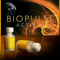 BIOPULSE® ACTIVUS whole body regeneration