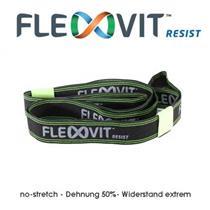 FLEXVIT BAND RESIST 4x