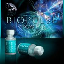 BIOPULSE® VIGORIS testicular regeneration